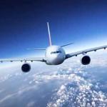 Авиабилеты подорожают в 2015 году на 15 процентов