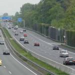 Полезно знать: Автобаны Германии станут платными
