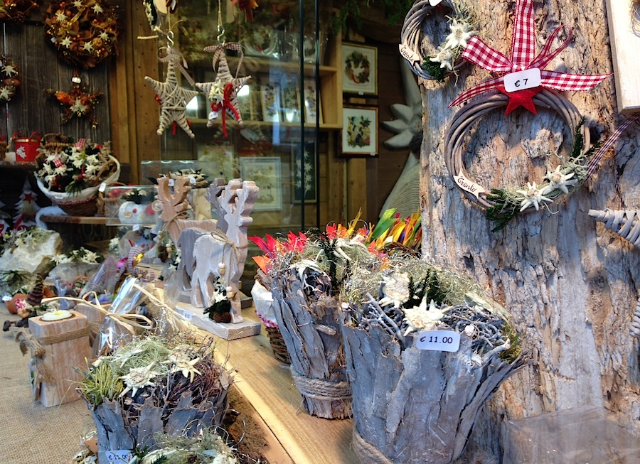 елочные игрушки, игрушки, рождественский декор, christmas, xmas, Рождество