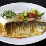 Гастрономический гид по региону Женевского озера: рыба