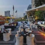 5 причин начать знакомство с Бангкоком с легендарного отеля Mandarin Oriental