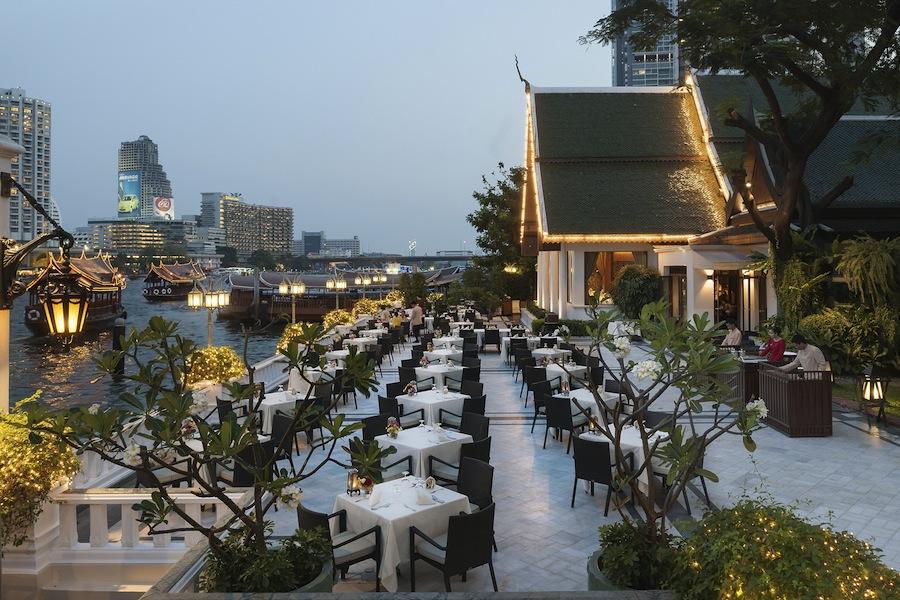 bangkok-13-terrace-rim-naam