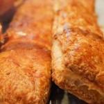 Гастрономический гид по региону Женевского озера: что пробовать в местных булочных?
