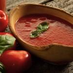 Любопытные факты об итальянской кухне: Маринара (Marinara) — морепродуктов нет, зато без моряков не обошлось