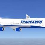 Трансаэро выбросила на рынок дешевые авиабилеты