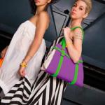 IoAmo — сумки-конcтрукторы для путешественниц, бизнес-леди и лентяек