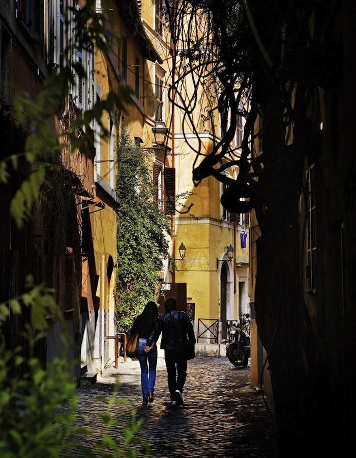 Рим,  Roma