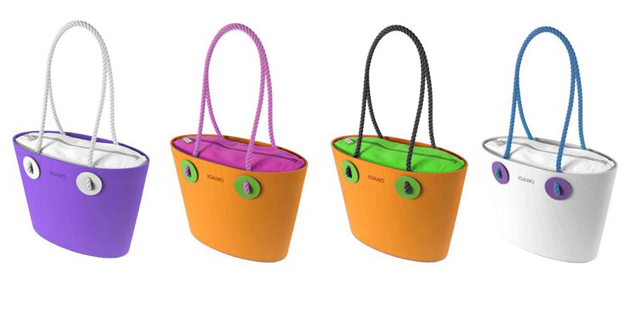 сумка ioamo