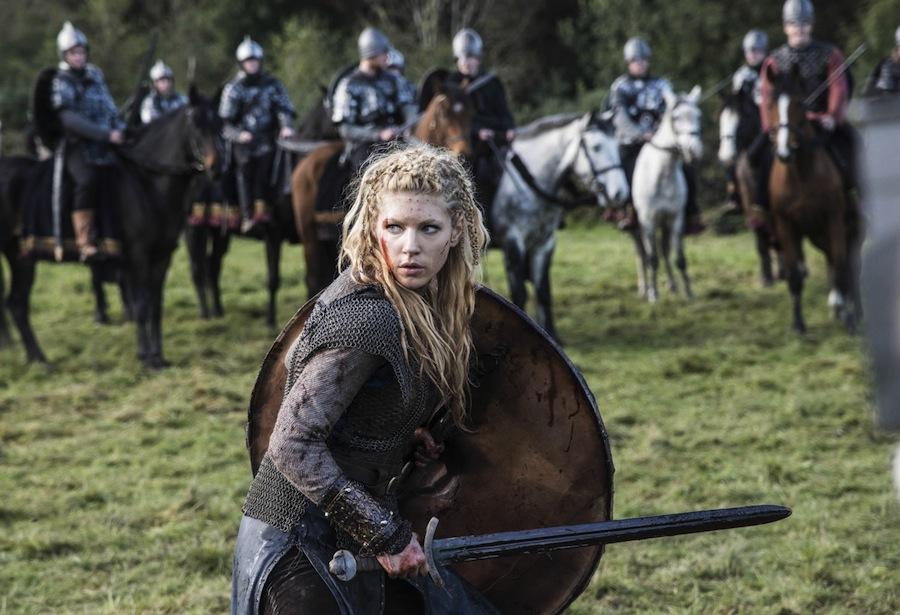 vikings-vikingi-serial-4399