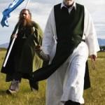 В Исландии построят первый действующий храм скандинавских богов
