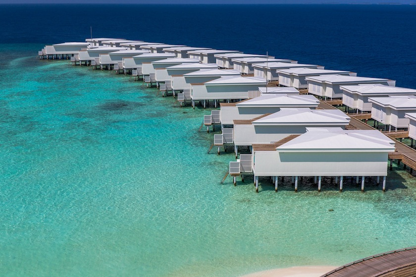 AMILLA FUSHI-OCEAN LAGOON HOUSE-PHOTO-4186-XL