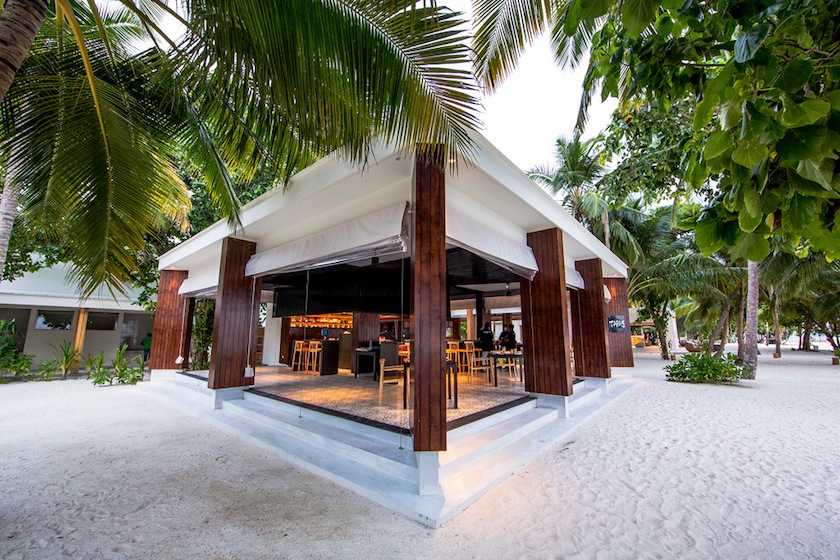AMILLA FUSHI-TAPAS RESTAURANT-PHOTO-2939-XL