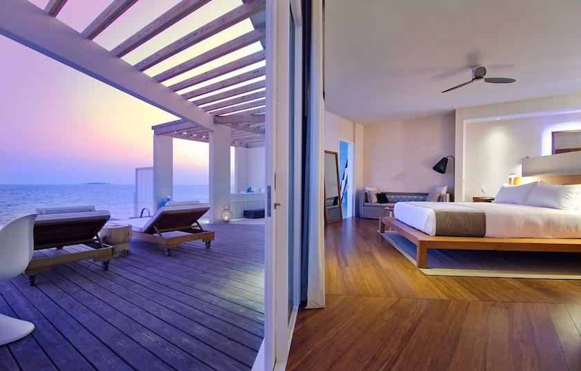 спальня, OceanReefHouseBedroom (6)-XL