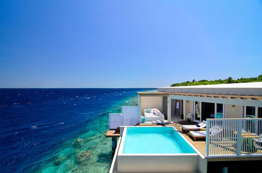 Мальдивы, вилла на коралловом рифе, OceanReefHouseDeckDaytime (19)-XL