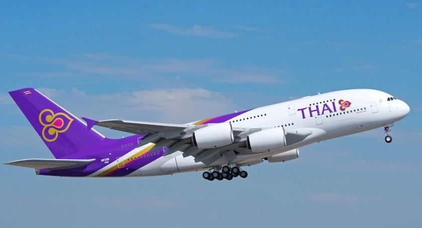 THAI-A380-9-121-1