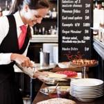 19 марта по всему миру пройдет фестиваль французской кухни Good France. В том числе в Москве.