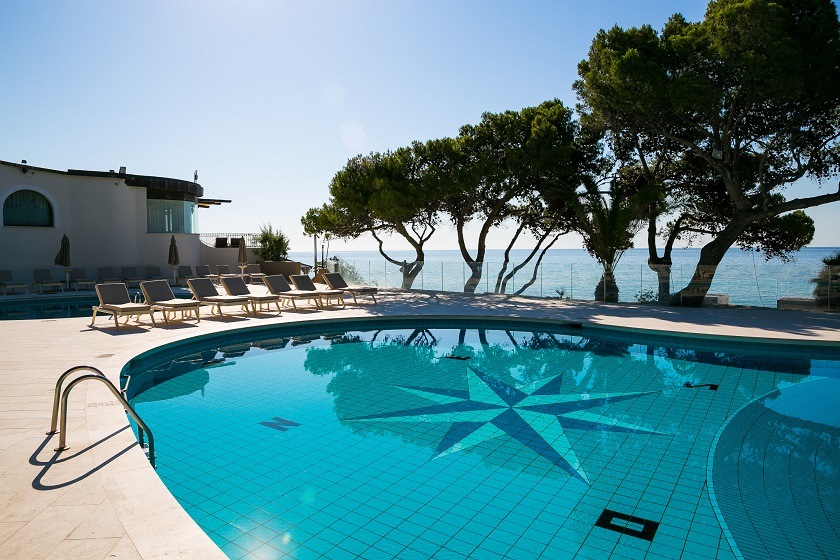 FV_Castello Pool_Antinori 840