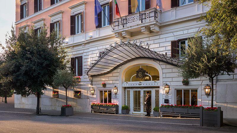 Hotel-Eden_Exterior_HIGH-RES.jpg