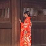 Храмы Токио: Мэйдзи и Сэнсо-дзи