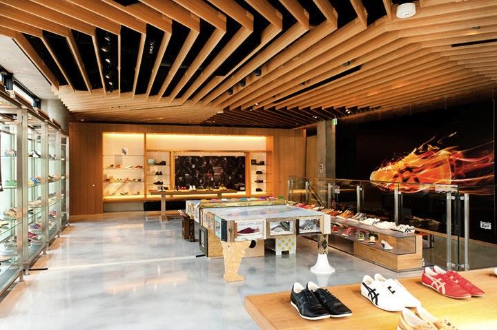 Onitsuka-Tiger-flagship-store-Tokyo_zps63bx1ykl