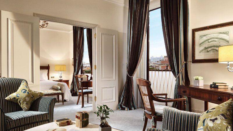 Villa-Medici-Suite_2