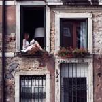 Когда лучше всего ехать в Венецию?