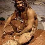 Исследования ДНК показали, европейцы — потомки народов, населявших территорию России