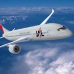 Авиабилеты из Москвы в Токио за 559 €