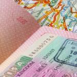 Визы в Великобританию подорожают с 6 апреля