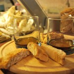 Что есть во Флоренции: главные блюда тосканской кухни и хорошие рестораны Флоренции