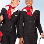 Brussels Airlines начала регулярные рейсы между Брюсселем и Санкт-Петербургом