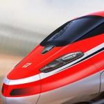 По Италии на поезде: как купить билет, маршруты, время в пути, типы поездов и цены на билеты