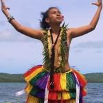 Острова Яп: единственное место на земле, где запрещены полиэтиленовые пакеты