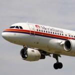 Новый прямой рейс: Санкт-Петербург — Неаполь