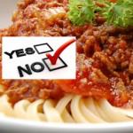Ошибки туристов в ресторанах Италии: читаем и не повторяем
