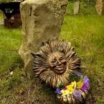 Белтейн — Первое мая в традициях древних кельтов