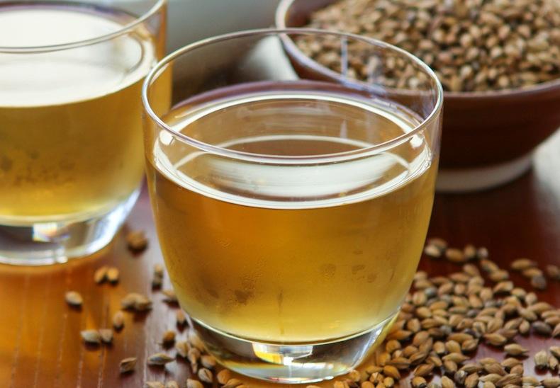 korean-barley-tea3_zps1y8wnos7