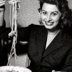 Кто и как изобрел итальянскую пасту?