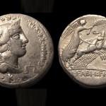 Магия в Древнем Риме: обряды, привороты, проклятия и другие ритуалы