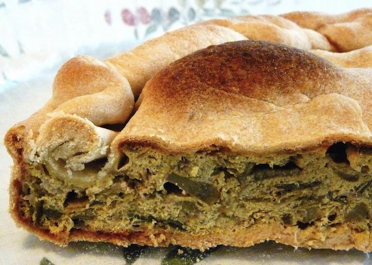 torta-pasqualina-ricette-liguria