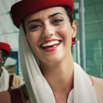 Акция: авиабилеты в Азию от 30 000 рублей с Emirates