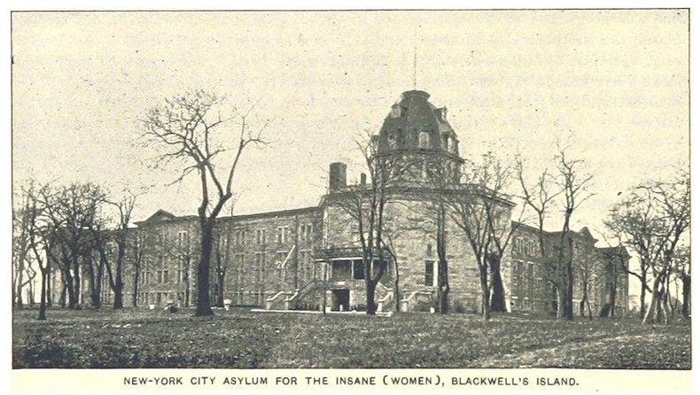 1024px-468_NEW-YORK_CITY_ASYLUM_FOR_THE_INSANE_(WOMAN)_BLACKWELL'S_ISLAND