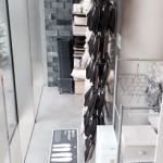 Магазины Muji — недорогая японская одежда и 1000 мелочей