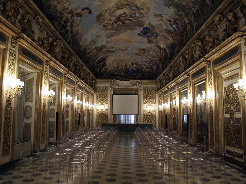 800px-Palazzo_medici_riccardi,_galleria,_veduta_01-1