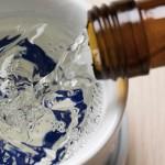Что пить в Японии: про саке и сётю