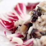 Совместный проект: trip-point и «Белая Дача»: рассказываем об итальянских салатах