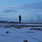 Почему Исландия — идеальная страна для побега и прокачки собственного дзен?