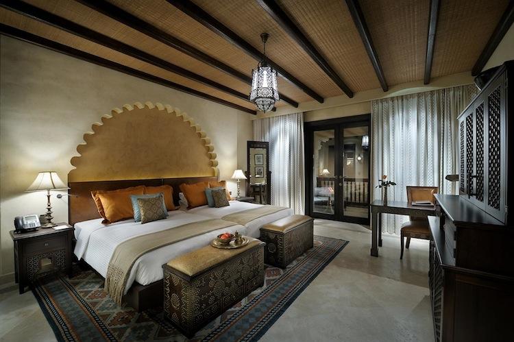 suite-interior2