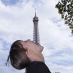 Европарламент может запретить фотографировать достопримечательности