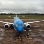 Внутренние перелеты по Аргентине: что нужно знать, чтобы попасть на свой рейс